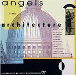 Pochette Angels in the Architecture