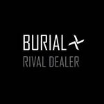 Pochette Rival Dealer (EP)