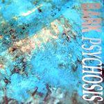 Pochette Nothing Feels / I Know (Single)