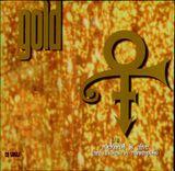 Pochette Gold (Single)