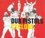 Pochette Cyclone (Single)
