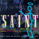Pochette The Saint: Music From the Motion Picture Soundtrack (OST)