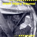 Pochette Crash Injury Trauma