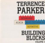 Pochette Building Blocks, Volume 1