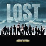 Pochette Lost (OST)