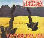 Pochette Cotton Eye Joe (Single)