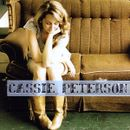Pochette Cassie Peterson