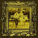 Pochette Listening Man (Single)