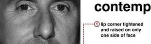 Cover Les étapes à suivre pour devenir un vrai cinéphile (Le sens critique c'est bien, le sens de l'humour aussi)