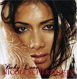 Pochette Baby Love (Single)