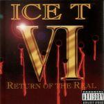Pochette VI: Return of the Real
