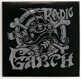 Pochette Radio Earth: Live 2007 2008 (Live)