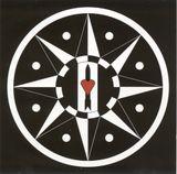 Pochette Resurrection Hex (Single)