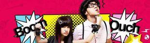 Cover Mon Top Dramas
