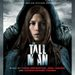 Pochette The Tall Man (OST)