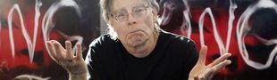 Cover Votre livre de Stephen King préféré [Liste Participative]