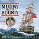 Pochette Mutiny on the Bounty (OST)