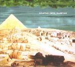 Pochette Humo del Cairo