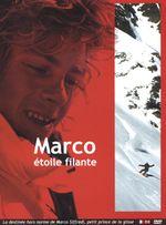 Affiche Marco étoile filante
