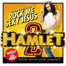 Pochette Hamlet 2 (OST)