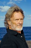 Photo Kris Kristofferson
