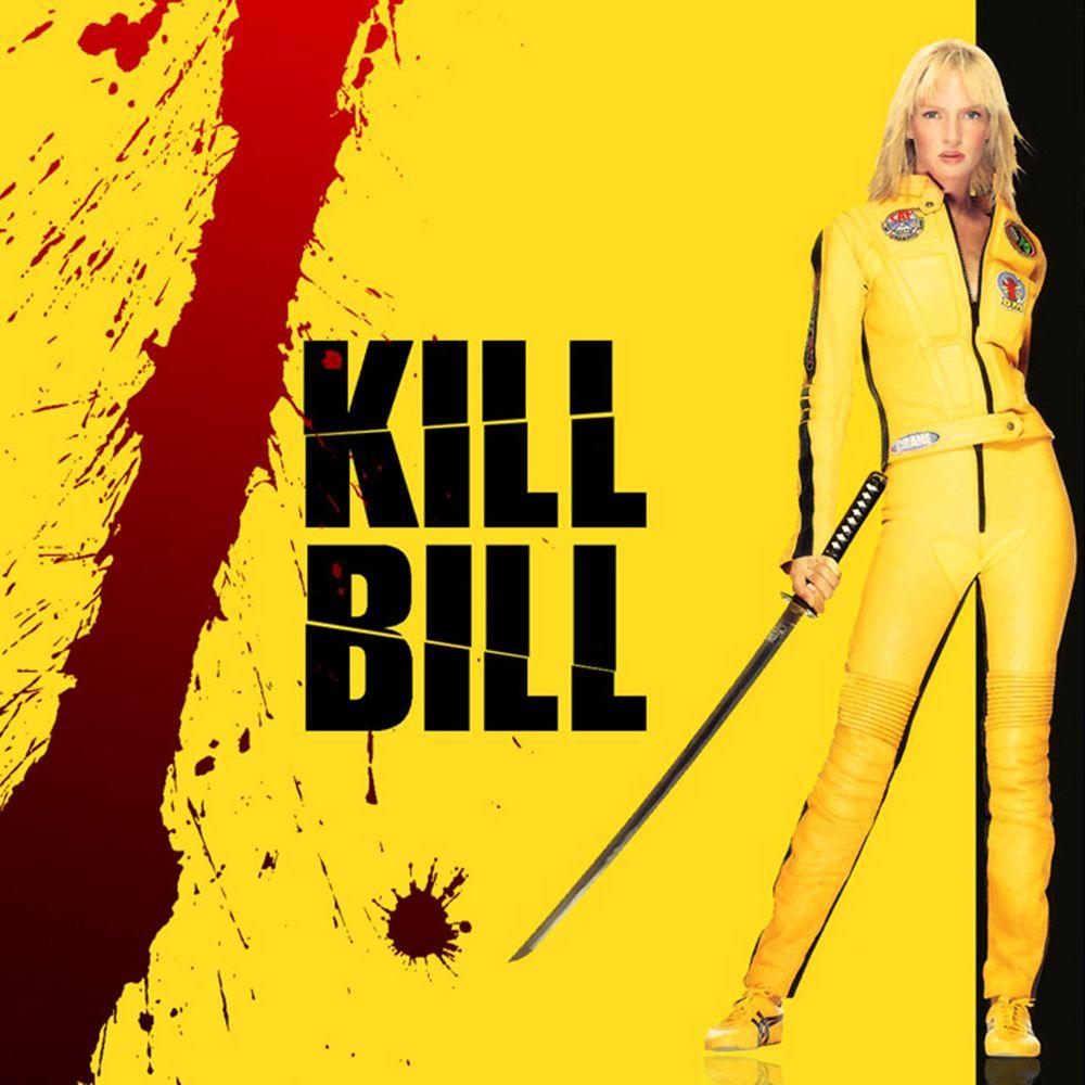 Kill_Bill_Vol_1_Bande_Originale.jpg