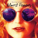 Pochette Almost Famous (OST)