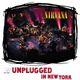 Pochette MTV Unplugged in New York (Live)