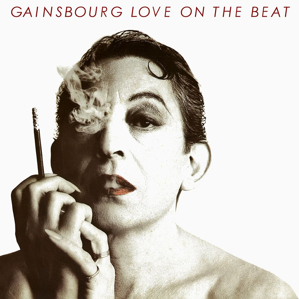 Chanson française-Playlist - Page 4 Love_on_the_Beat