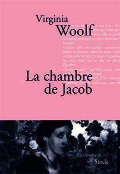 """Résultat de recherche d'images pour """"la chambre de jacob woolf"""""""