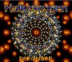 Pochette Deranger (Single)