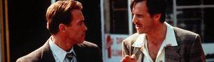 Cover Quelques rôles cool et autres apparitions géniales de Bill Paxton