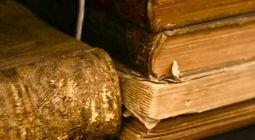 Cover Les meilleurs classiques de la littérature