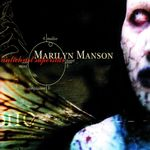 Pochette Antichrist Superstar