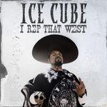 Pochette I Rep That West (Single)