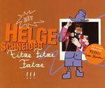 Pochette Fitze Fitze Fatze (Single)