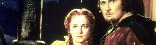 Cover Top Michael Curtiz