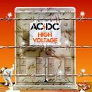 Pochette High Voltage