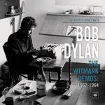 Pochette The Bootleg Series, Volume 9: The Witmark Demos: 1962–1964