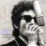 Pochette The Bootleg Series, Volumes 1-3: 1961-1991: Rare and Unreleased