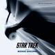 Pochette Star Trek (OST)