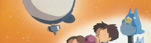 Illustration Animation japon mais pas que
