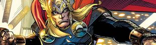 Cover Guide - Lire Thor en VF
