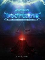 Affiche Metalocalypse: The Doomstar Requiem