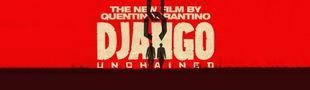 Cover Top films des années 2010
