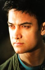 Photo Aamir Khan
