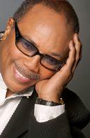Photo Quincy Jones
