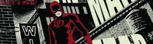 Cover Guide - Lire Daredevil en VF
