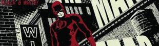 Cover Guide - Lire Daredevil en VF