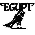 Pochette Egypt (EP)